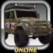 Offroad Simulator Online APK