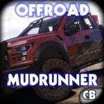 Offroad Track: Mudrunner Simulator Online Online Generator