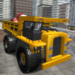Offroad Truck Parking APK
