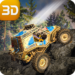 Offroad drive : 4×4 driving game APK