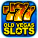 Old Vegas Slots – the Best Classic Casino Games APK