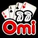 Omi the trumps APK