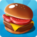 One Burger Cooking Game APK