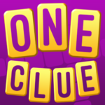One Clue Crossword APK