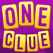 One Clue Crossword APK