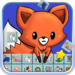 Onet Connect Animal 2018 APK