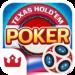 Online Poker – Texas Holdem APK
