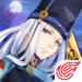 陰陽師Onmyoji – 和風幻想RPG APK