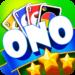Ono Online APK