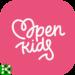 Open Kids APK