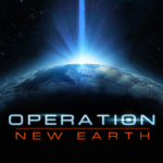 Operation: New Earth APK