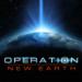 Operation: New Earth APK