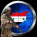 Operation Syria and Iraq APK