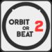 Orbit or-Beat2 APK