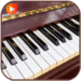 Organ Keyboard APK