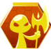 Outwitters APK