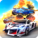 Overload – Multiplayer Cars Battle APK