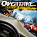 Overtake : Traffic Racing APK