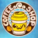 Own Coffee Shop: Idle Game APK