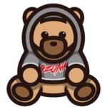 Ozuna ? Adivina la Canción de Ozuna APK