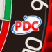 PDC Darts Match APK