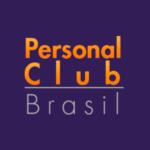PERSONAL CLUB BRASIL APK