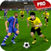 PRO Soccer Challenges 2018 – World Football Stars APK