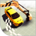 [PROJECT : DRIFT] APK