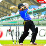 PSL Game 2018: Pakistan Super League Cricket T20 APK