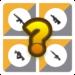PUBG Mobile Trivia Quiz APK