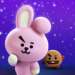 PUZZLE STAR BT21 APK