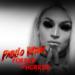 Pabllo Vittar Forest of Horror APK