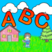 Pažink ABC APK