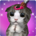 Paint My Cat: 3D Coloring Sandbox APK