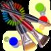 Paintastic – draw,color, paint APK