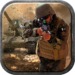 Pakistan Army SSG Commando Operations APK