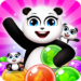 Panda Bubble Shooter Ball Pop: Fun Game For Free APK