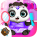 Panda Lu Baby Bear City – Pet Babysitting & Care APK