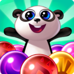 Panda Pop – Bubble Shooter Game. Blast, Shoot Free APK