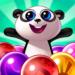 Panda Pop – Bubble Shooter Game. Blast, Shoot Free APK
