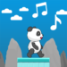 Panda Scream APK