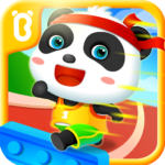 Panda Sports Games – For Kids APK