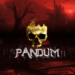 Pandum MMORPG Free to play APK