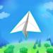 Paper Plane Planet APK