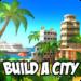 Paradise City: Island Sim Bay APK