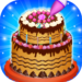 Party Cake Maker APK