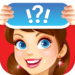 Party Charades ~ Guess the Words! APK