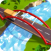 Path of Traffic- Bridge Building APK