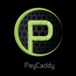 PayCaddy APK