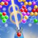 Peak Bubbles APK